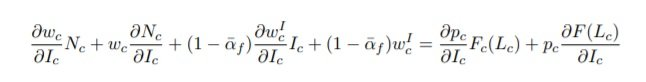 Immigration And Spatial Equilibrium_equation 16B